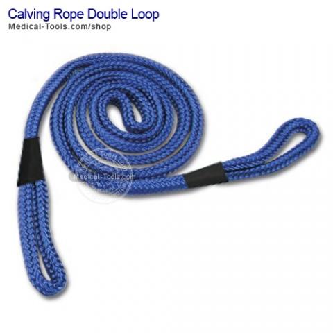 Calving Chains
