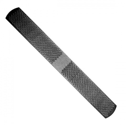 Nordic Nail Cutter
