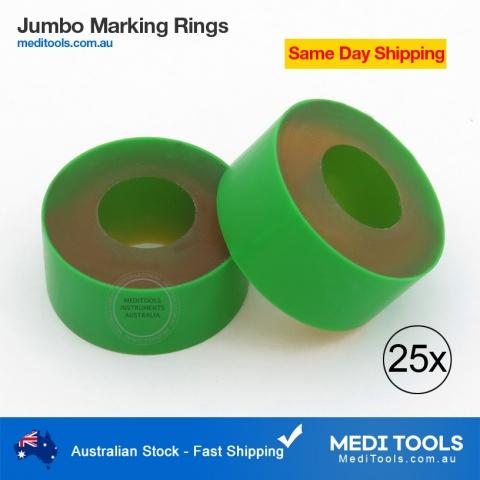 lamb and calves marking ring 2000pcs