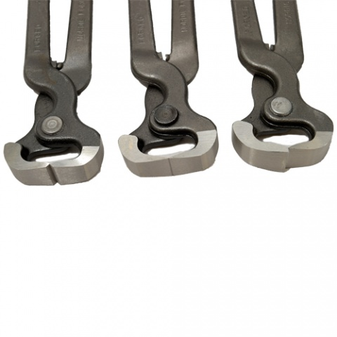 Nordic Rounding Hammer