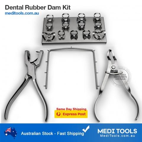 Dental Scaler H6/H7 - Wholesale