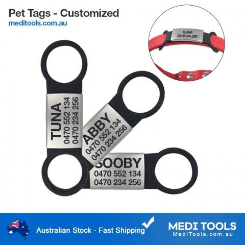 Dog Muzzle Economy